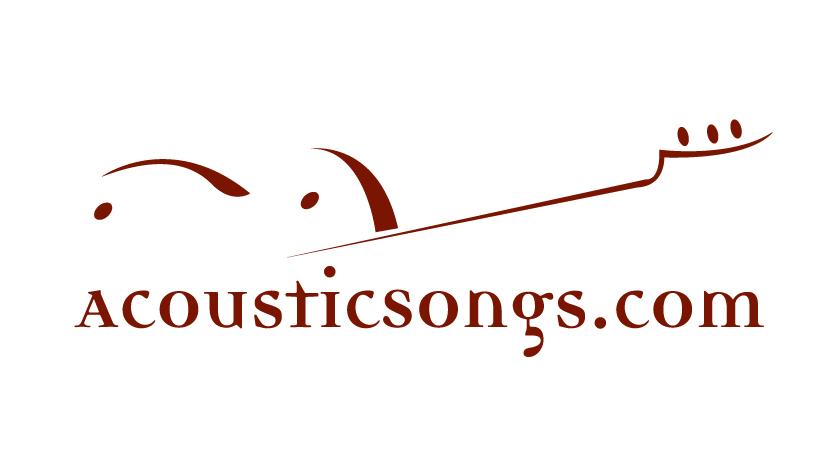 acousticSongs